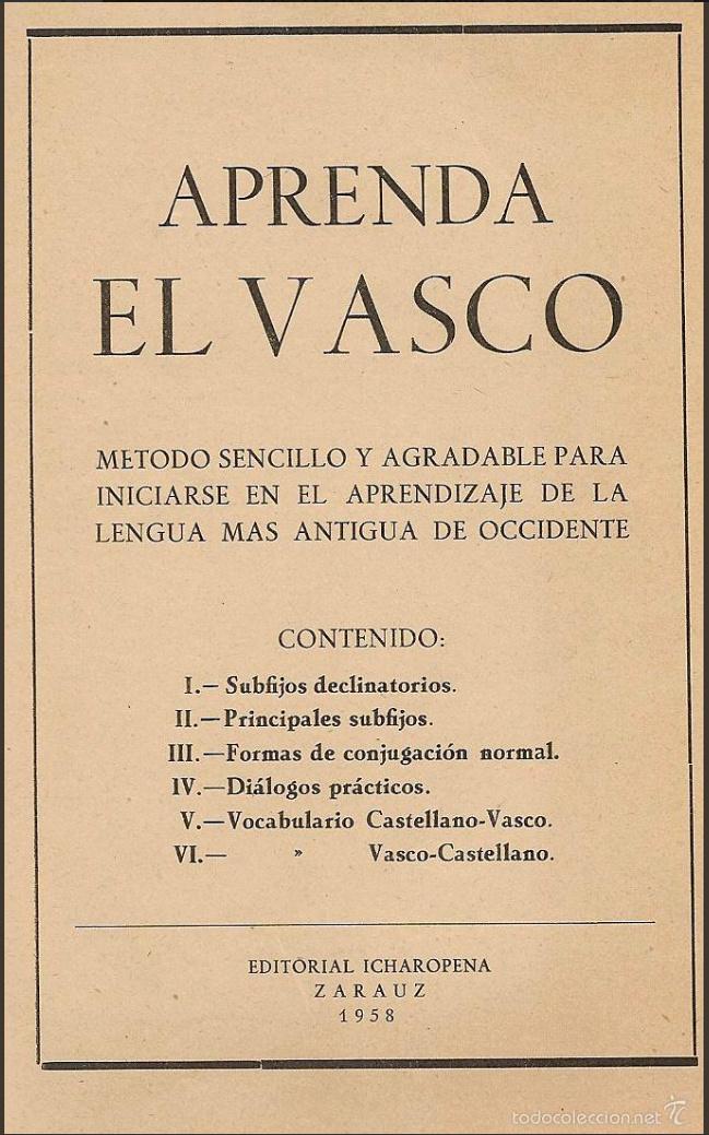 España es un Estado, pero no es una nación; ¿argumentos? ¿contra argumentos? - Página 3 Sin_tz10