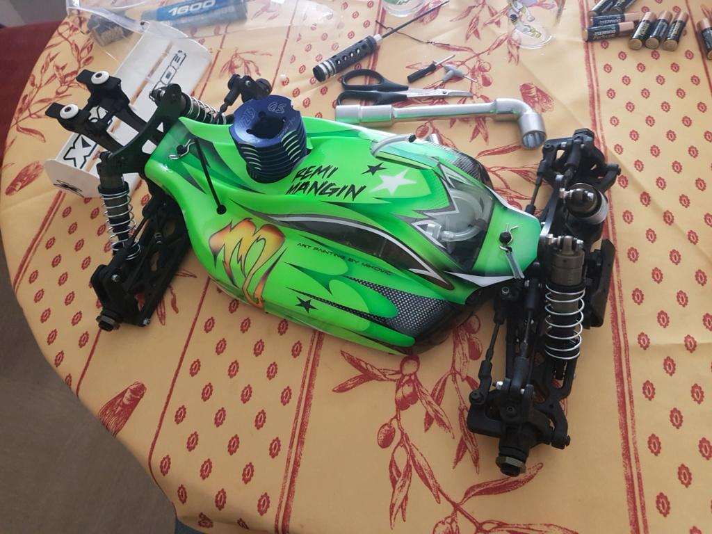 Snakemobile  20181211