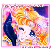 Sailor Neptune's Graphics Request Shop - Page 26 P7o5vz10