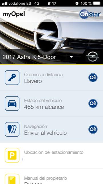 Demanda colectiva a Opel? OnStar se desactivará a partir del 1 de Enero de 2021 - Página 9 Img_3313