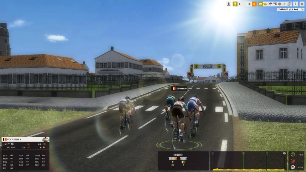 Vuelta a España Junior | 2.U25 | (03/04-10/04) Captu420