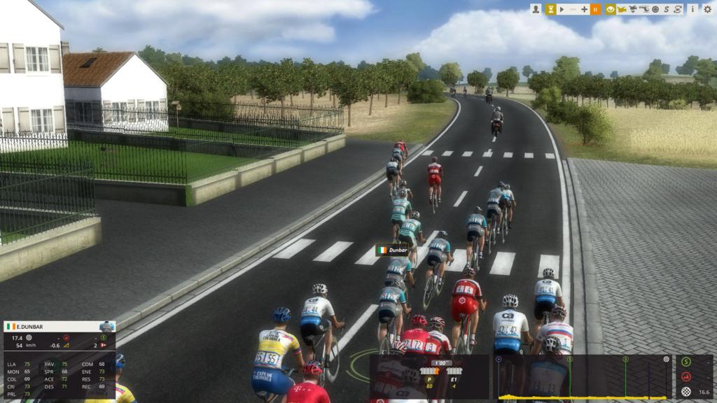 Vuelta a España Junior | 2.U25 | (03/04-10/04) Captu423