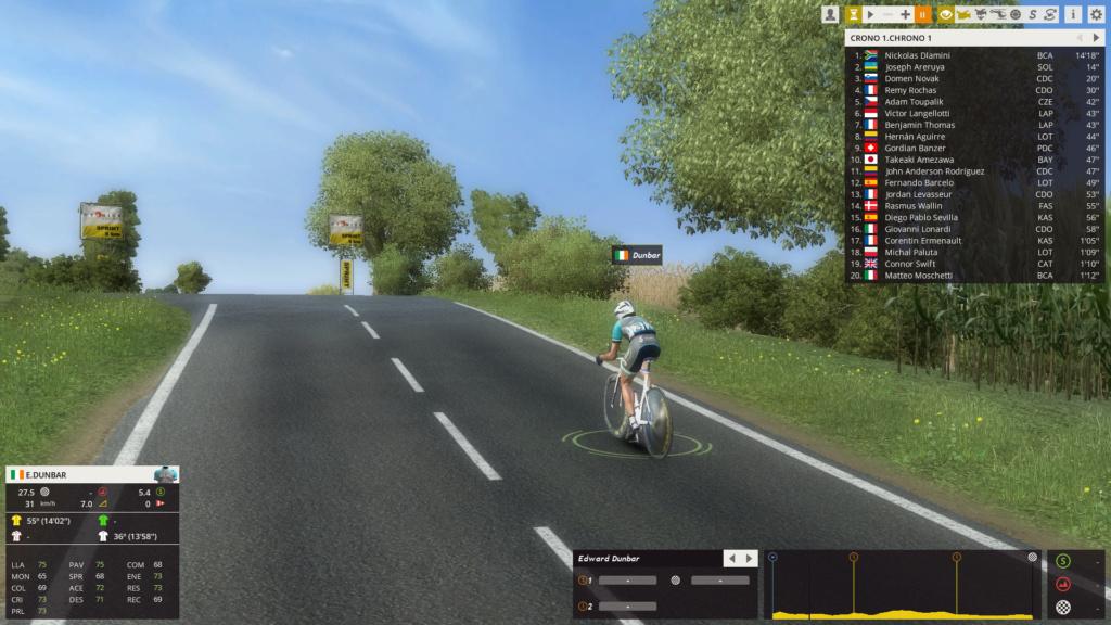 Vuelta a España Junior | 2.U25 | (03/04-10/04) Captu441