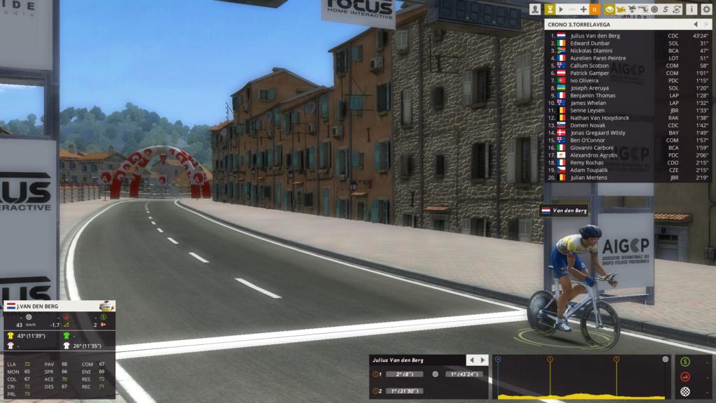 Vuelta a España Junior | 2.U25 | (03/04-10/04) Captu449