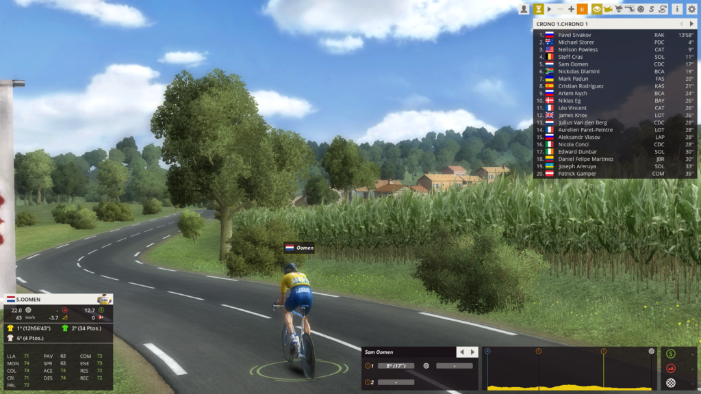 Vuelta a España Junior | 2.U25 | (03/04-10/04) Captu457