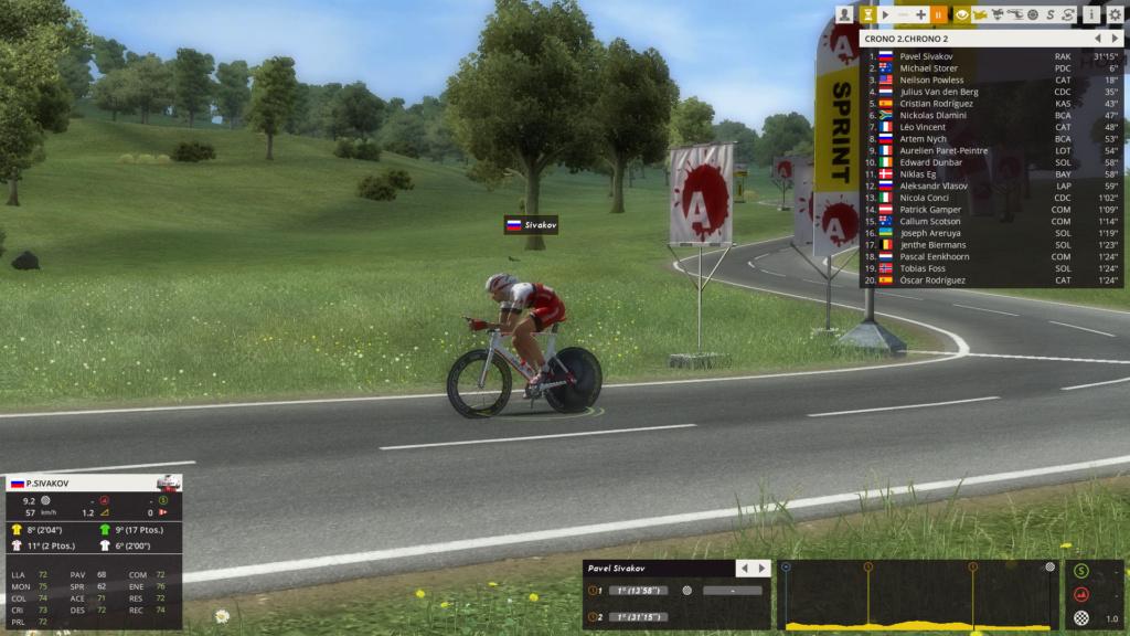 Vuelta a España Junior | 2.U25 | (03/04-10/04) Captu460