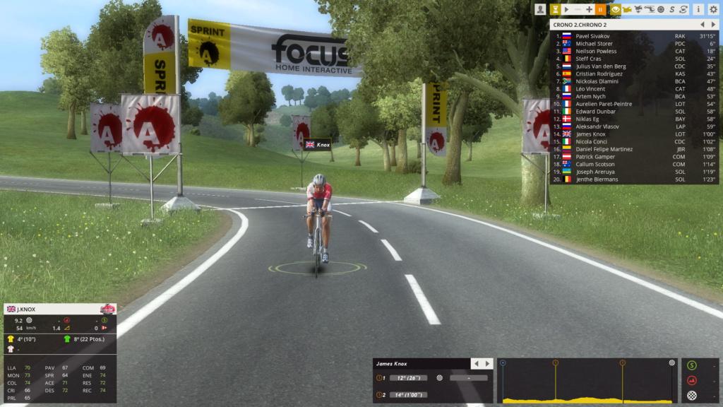 Vuelta a España Junior | 2.U25 | (03/04-10/04) Captu463