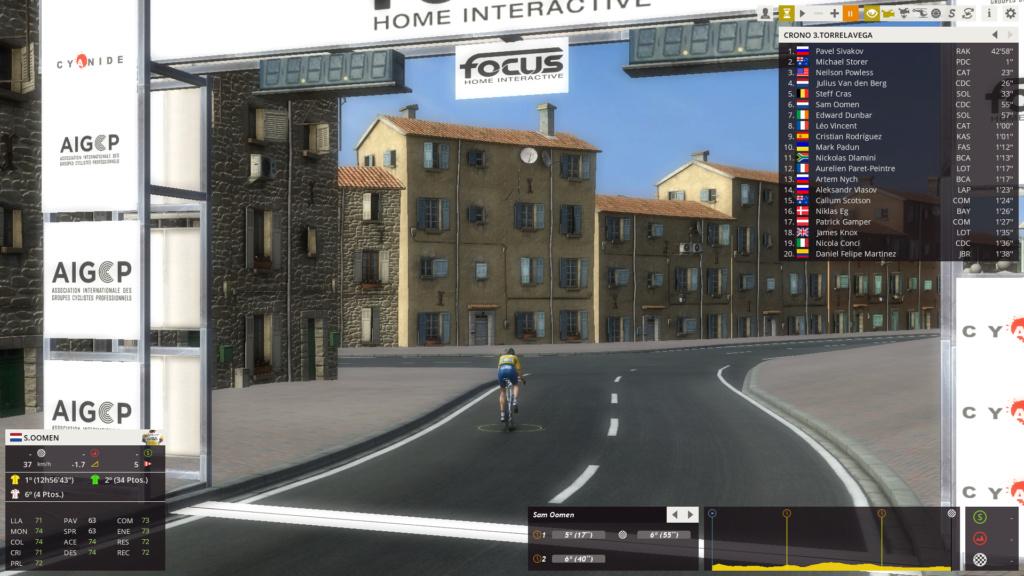 Vuelta a España Junior | 2.U25 | (03/04-10/04) Captu474