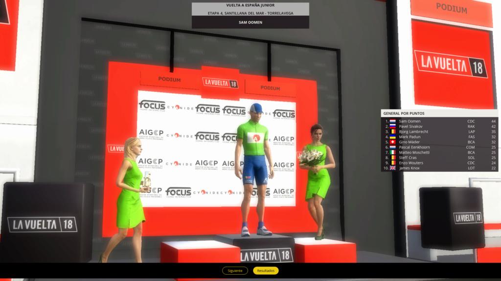 Vuelta a España Junior | 2.U25 | (03/04-10/04) Captu477