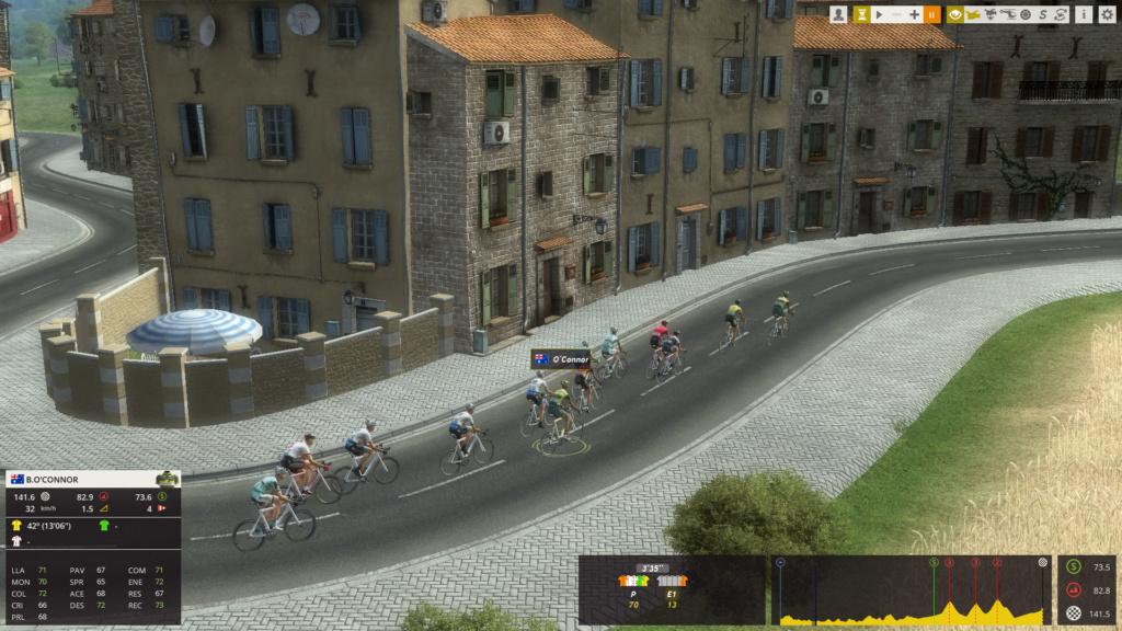 Vuelta a España Junior | 2.U25 | (03/04-10/04) Captu480