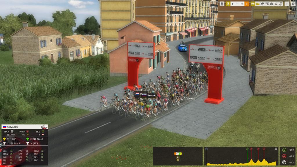 Vuelta a España Junior | 2.U25 | (03/04-10/04) Captu481