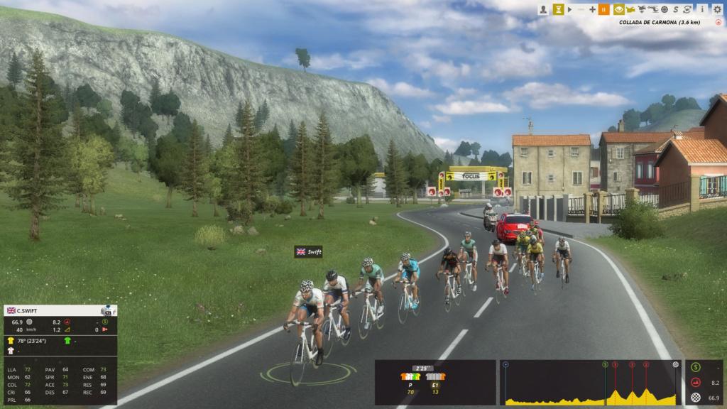 Vuelta a España Junior | 2.U25 | (03/04-10/04) Captu483