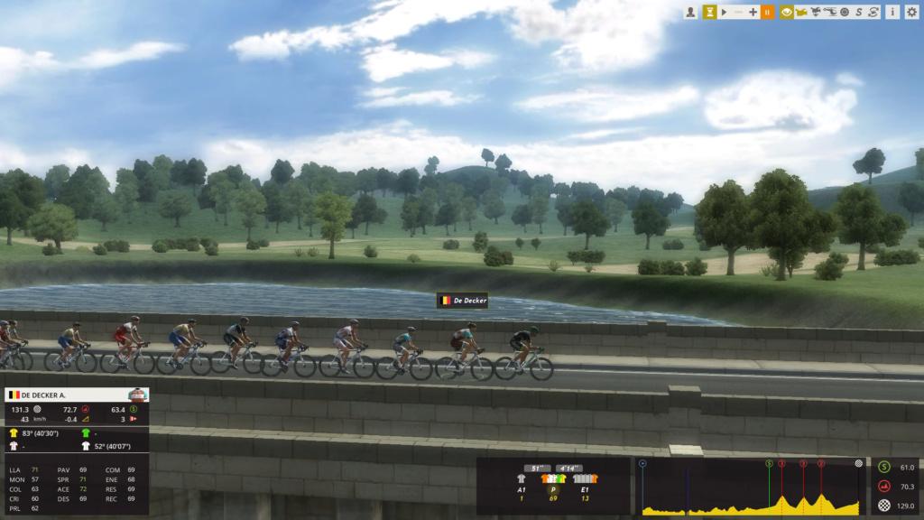 Vuelta a España Junior | 2.U25 | (03/04-10/04) Captu484