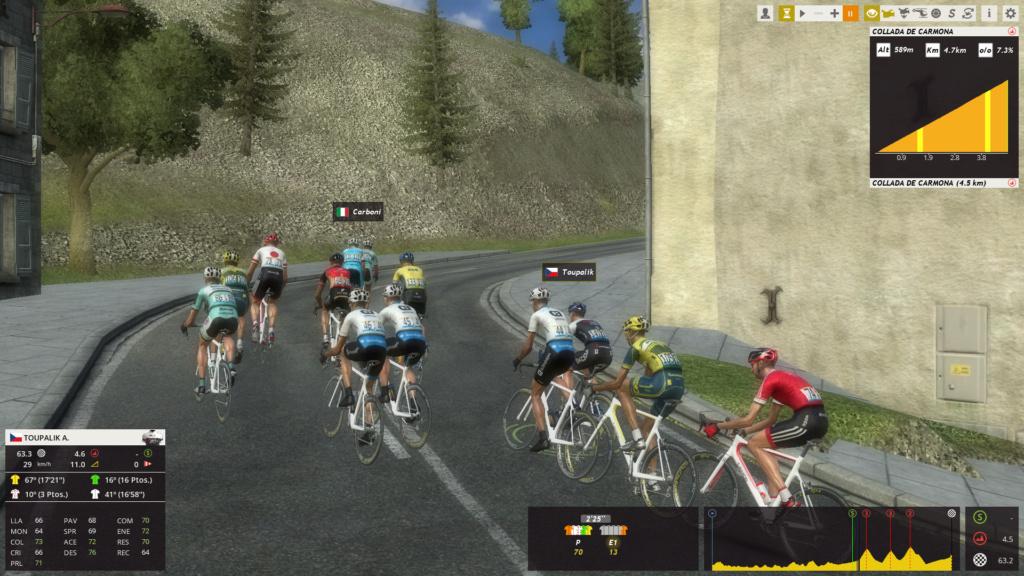Vuelta a España Junior | 2.U25 | (03/04-10/04) Captu486
