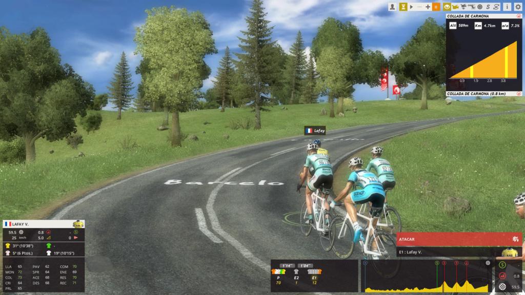 Vuelta a España Junior | 2.U25 | (03/04-10/04) Captu487