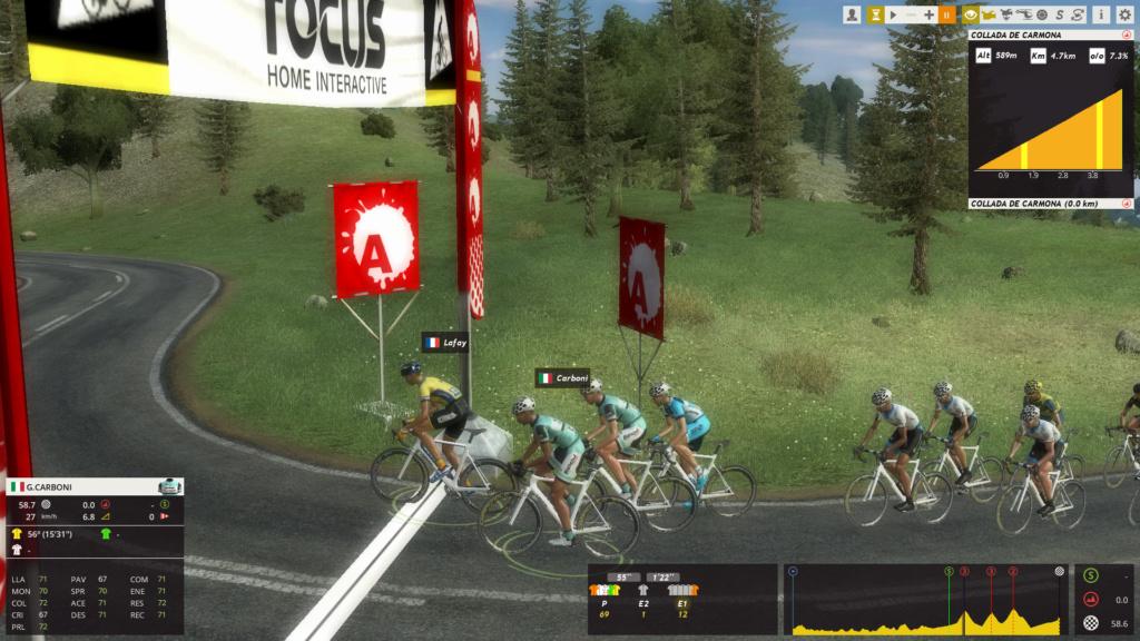 Vuelta a España Junior | 2.U25 | (03/04-10/04) Captu488