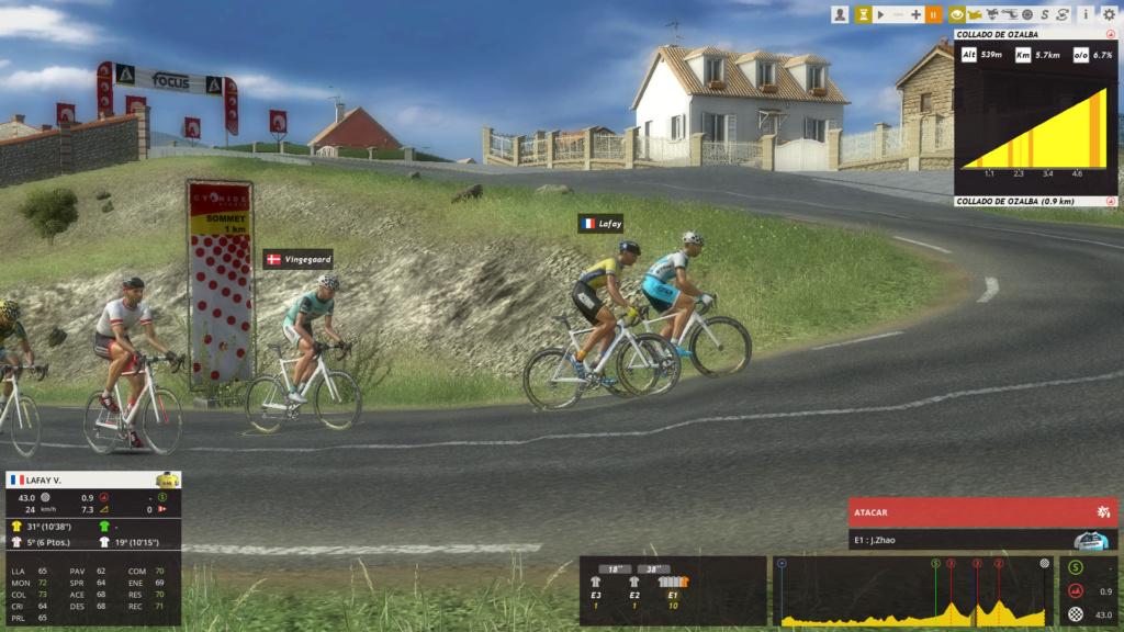 Vuelta a España Junior | 2.U25 | (03/04-10/04) Captu489