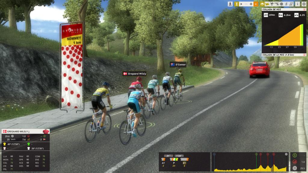 Vuelta a España Junior | 2.U25 | (03/04-10/04) Captu492
