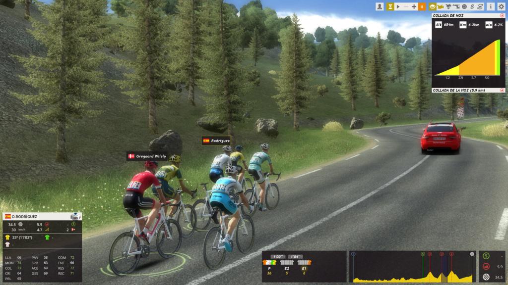 Vuelta a España Junior | 2.U25 | (03/04-10/04) Captu493