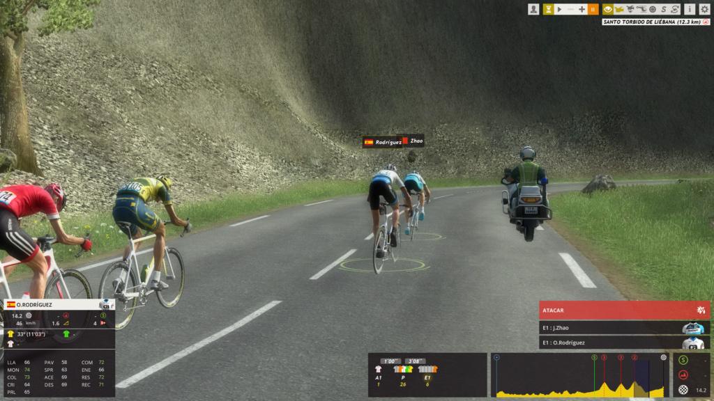 Vuelta a España Junior | 2.U25 | (03/04-10/04) Captu497