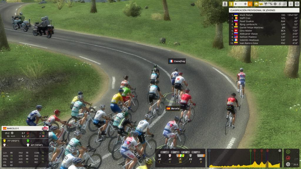 Vuelta a España Junior | 2.U25 | (03/04-10/04) Captu498