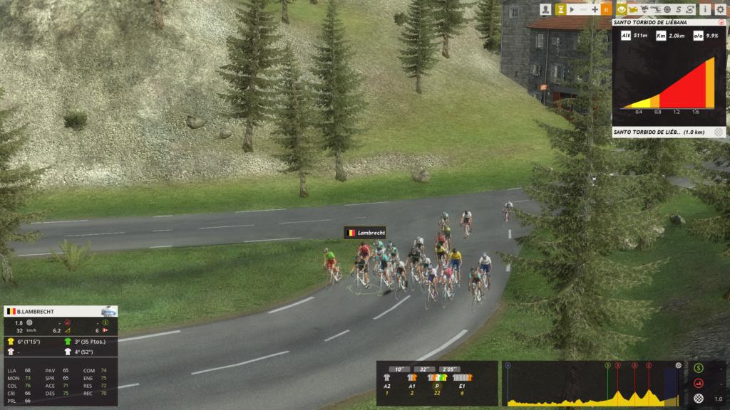 Vuelta a España Junior | 2.U25 | (03/04-10/04) Captu501