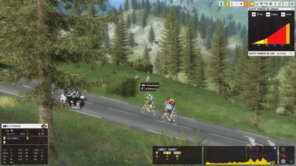 Vuelta a España Junior | 2.U25 | (03/04-10/04) Captu503