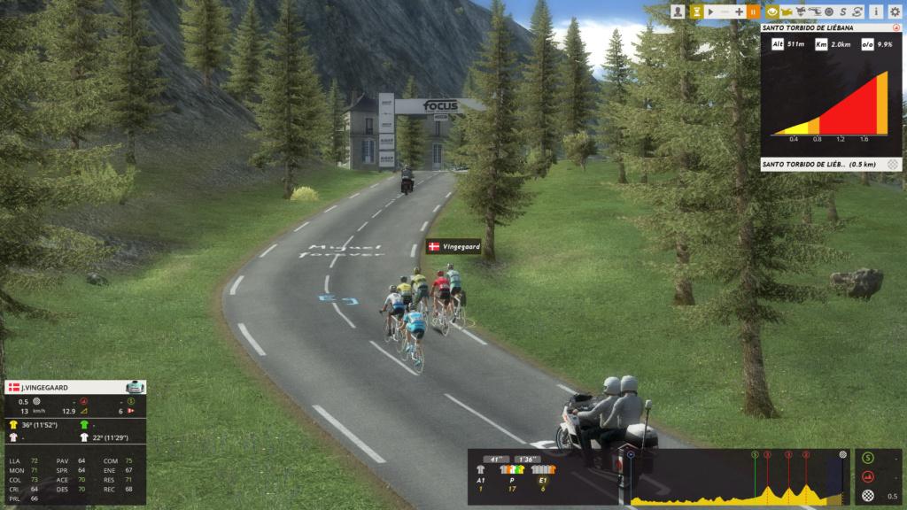Vuelta a España Junior | 2.U25 | (03/04-10/04) Captu504