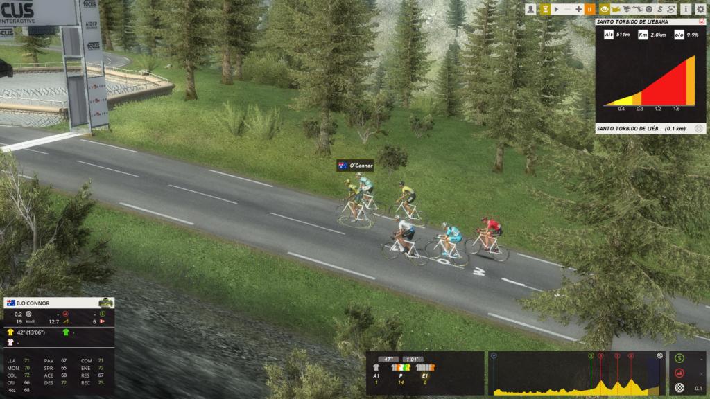 Vuelta a España Junior | 2.U25 | (03/04-10/04) Captu506