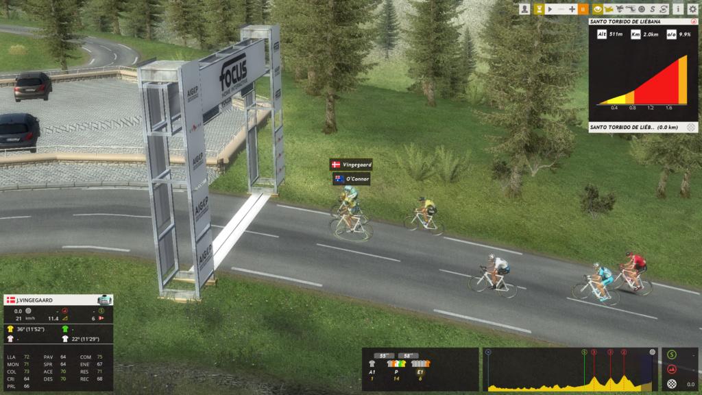 Vuelta a España Junior | 2.U25 | (03/04-10/04) Captu508