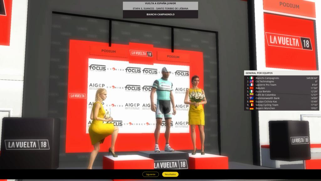 Vuelta a España Junior | 2.U25 | (03/04-10/04) Captu515