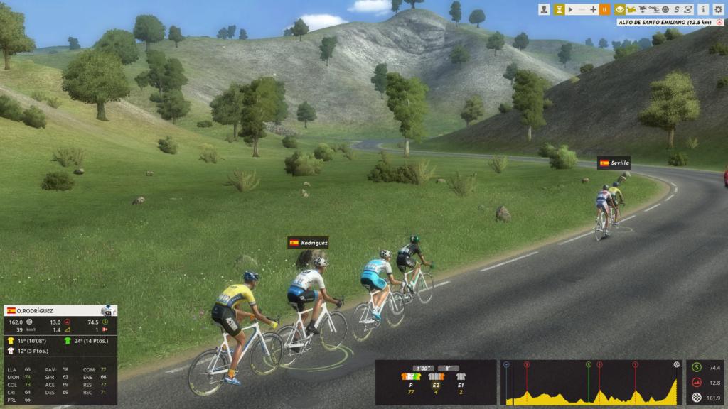 Vuelta a España Junior | 2.U25 | (03/04-10/04) Captu517