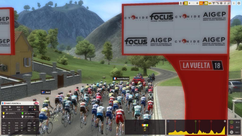 Vuelta a España Junior | 2.U25 | (03/04-10/04) Captu518