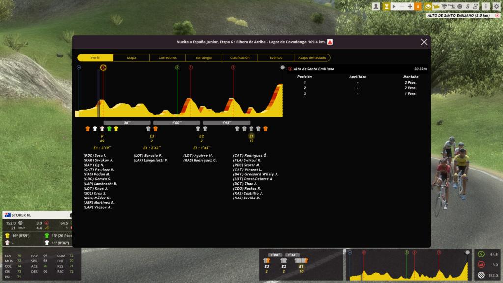 Vuelta a España Junior | 2.U25 | (03/04-10/04) Captu519
