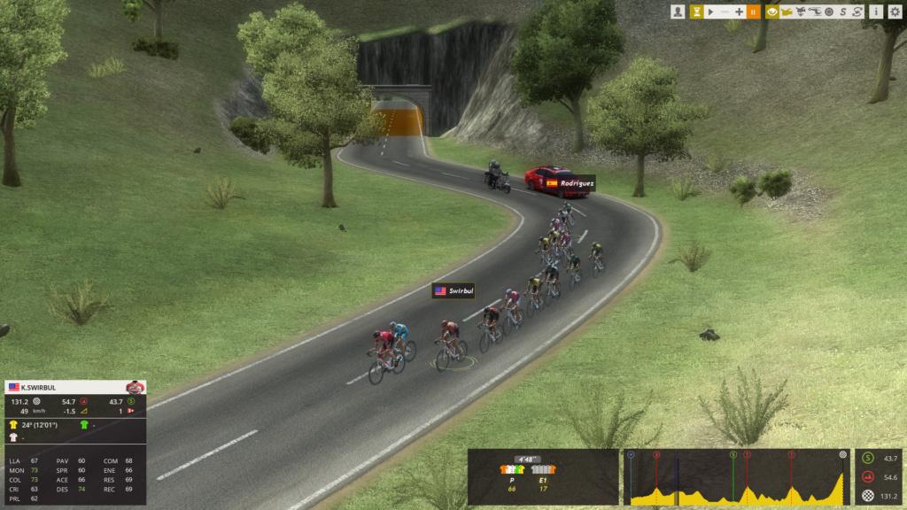 Vuelta a España Junior | 2.U25 | (03/04-10/04) Captu522