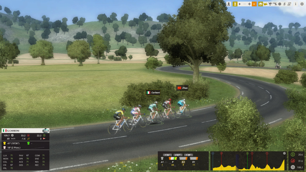 Vuelta a España Junior | 2.U25 | (03/04-10/04) Captu527