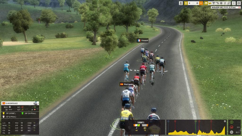 Vuelta a España Junior | 2.U25 | (03/04-10/04) Captu529
