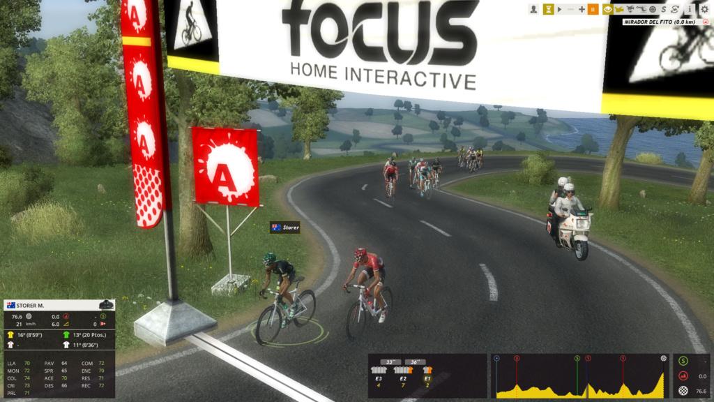 Vuelta a España Junior | 2.U25 | (03/04-10/04) Captu532