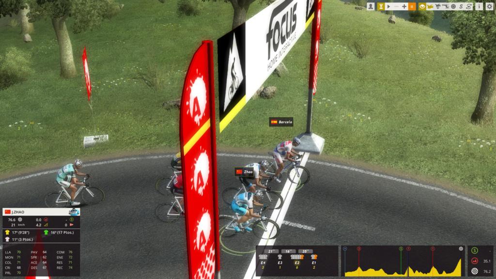 Vuelta a España Junior | 2.U25 | (03/04-10/04) Captu533