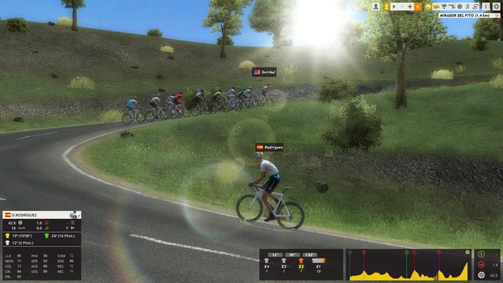 Vuelta a España Junior | 2.U25 | (03/04-10/04) Captu534