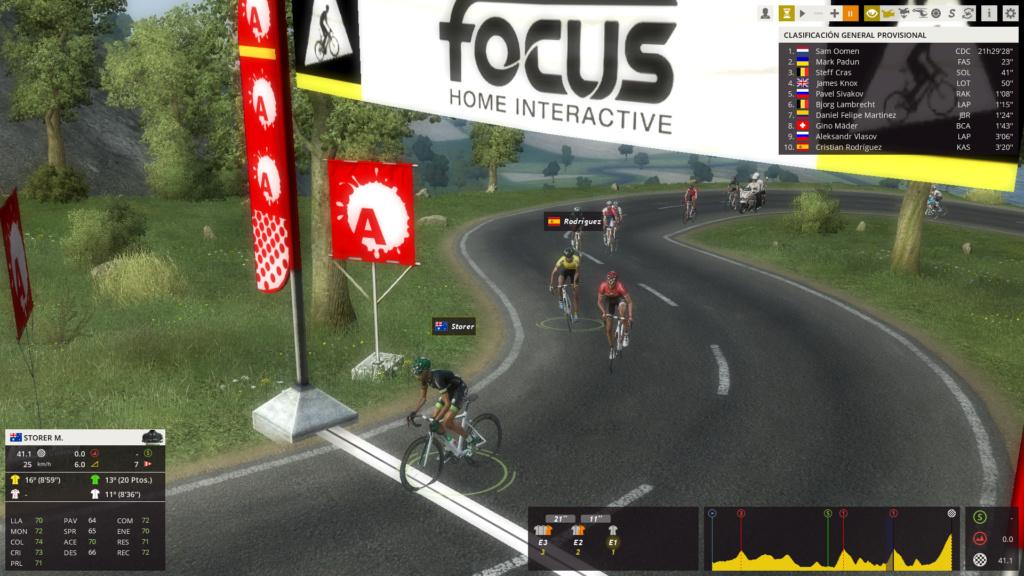 Vuelta a España Junior | 2.U25 | (03/04-10/04) Captu536