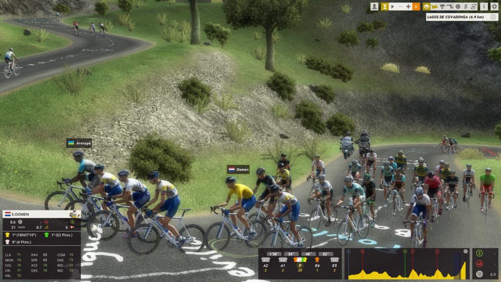 Vuelta a España Junior | 2.U25 | (03/04-10/04) Captu543