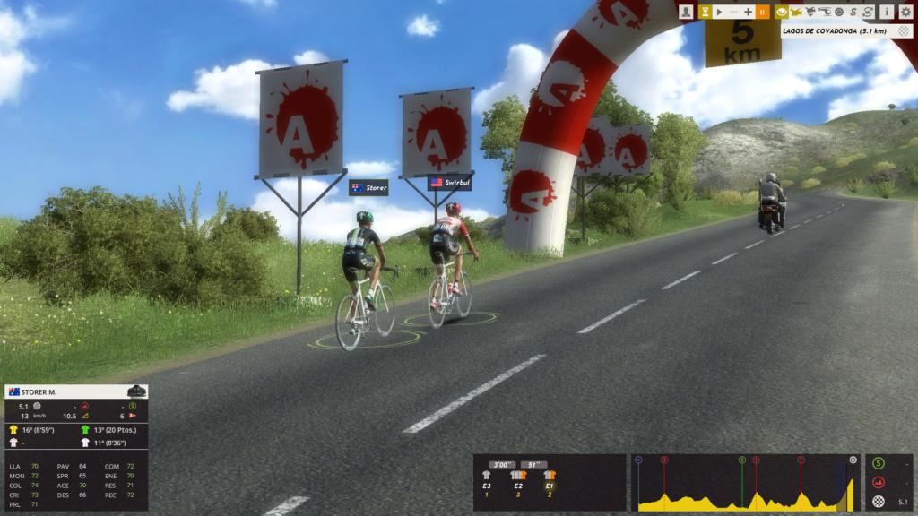 Vuelta a España Junior | 2.U25 | (03/04-10/04) Captu544