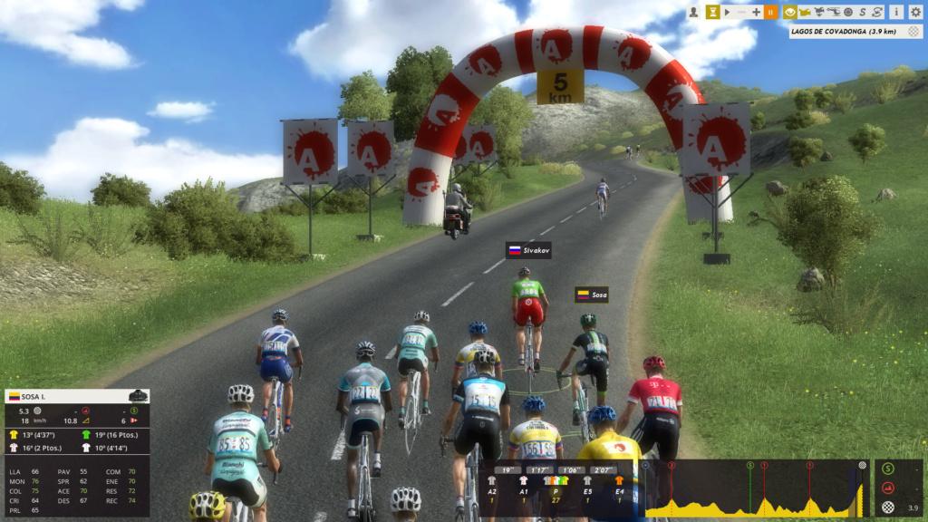 Vuelta a España Junior | 2.U25 | (03/04-10/04) Captu548