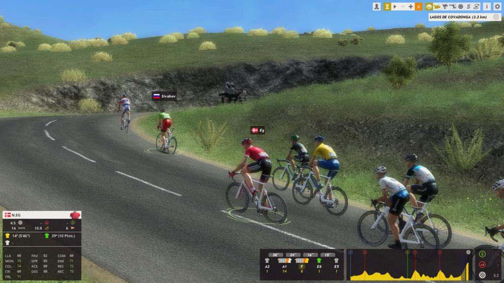 Vuelta a España Junior | 2.U25 | (03/04-10/04) Captu549