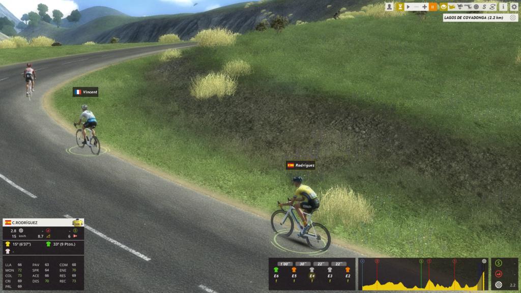 Vuelta a España Junior | 2.U25 | (03/04-10/04) Captu551