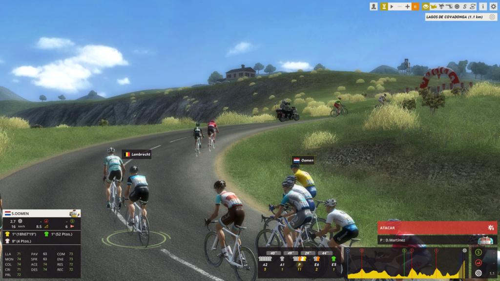 Vuelta a España Junior | 2.U25 | (03/04-10/04) Captu554