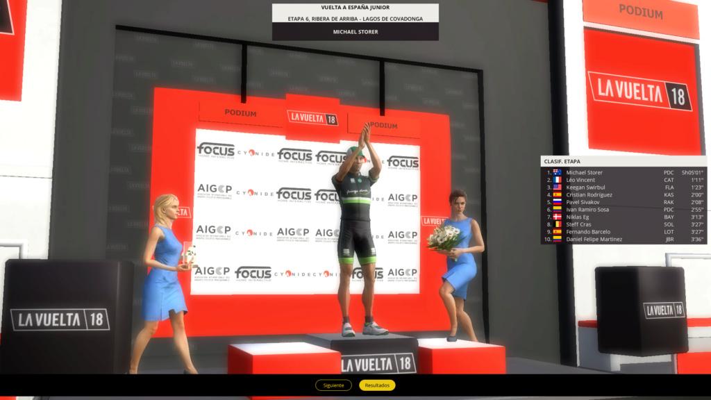 Vuelta a España Junior | 2.U25 | (03/04-10/04) Captu561