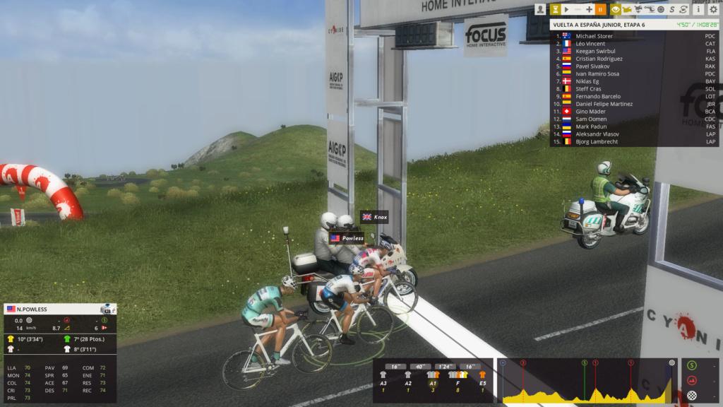 Vuelta a España Junior | 2.U25 | (03/04-10/04) Captu563