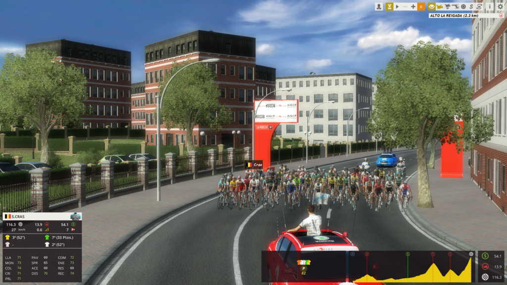 Vuelta a España Junior | 2.U25 | (03/04-10/04) Captu570